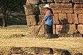 Angkor-Banteay Srei-31-Arbeiterin-2007-gje.jpg