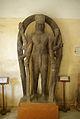 Angkor Borei Museum 01.jpg