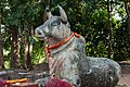 Angkor SiemReap Cambodia Statue-of-a-cow-01.jpg