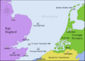 Anglo-Dutch-War-2b.png