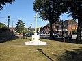 Angmering War Memorial.jpg