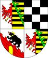 Anhalt-1423.PNG