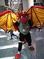 Anime Expo 2010 - LA (4837247958).jpg