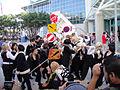 Anime Expo 2011 (5893316548).jpg