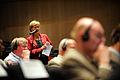 Anita Broden (fp) deltar i debatten vid BSPC-s mote i Visby 2008-09-02.jpg