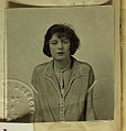 Anita Stewart in her 1924 passport application.jpg
