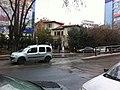 Ankara, Turkey - panoramio (40).jpg