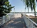 Anleger Rabenstraße Brücke zum Ponton (2).jpg