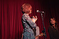 Anna Nalick at Hotel Cafe, 6 July 2011 (5911167641).jpg