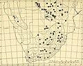 Annals of the South African Museum - Annale van die Suid-Afrikaanse Museum (1961) (18235796669).jpg