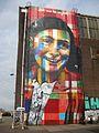 Anne Frank Kobra.jpg