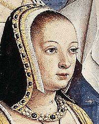 Anne de Bretagne-Jean Bourdichon.jpg