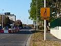 Annemasse panneaux KD10a KM1.jpg