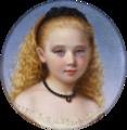 Annie Dixon portrait of Priness Beatrice.png