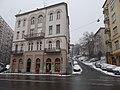 Anno tale shop. - 7 Krisztina Sq., Krisztinaváros 2016 Budapest.jpg