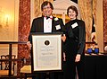 Annual Awards Recognize Outstanding Contributions in Research and Public Service (14313707739).jpg