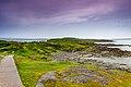 Anse aux Meadows, Newfoundland. (40469735865).jpg