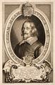 Anselmus-van-Hulle-Hommes-illustres MG 0507.tif