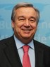 António Guterres 2013-pdf normal.pdf