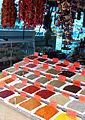 Antalya spices5 wza.jpg
