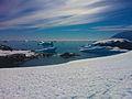 Antarctica (10766267745).jpg