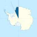 Antartida Uruguaya.png