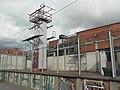 Antena torre en Btá S .jpg