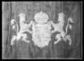 Antependium från sorgehögtiden i Wolgast 1633 - Livrustkammaren - 52266.tif