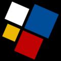 Anthon-logo.png