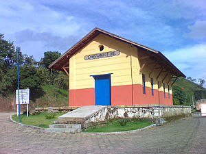Cristiano Otoni Minas Gerais fonte: upload.wikimedia.org
