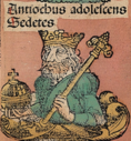 Antiochus VII from Nuremberg chronicles.png