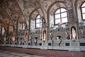 Antiquarium (Münchner Residenz) 2017-09-13-6.jpg