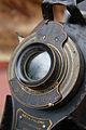 Antique camera lens.JPG