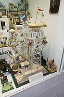 Antique toy carnival ride (26325868043).jpg