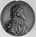 Antoine de Ruzé, Marquis of Effiat and Longjumeau, superintendant of finances (1626) MET 238780.jpg