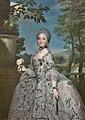 Anton Raphael Mengs - Maria Luisa of Parma - WGA15035.jpg
