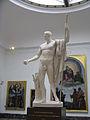 Antonio Canova-Napoleon Bonaparte-Pinacoteca Brera.jpg