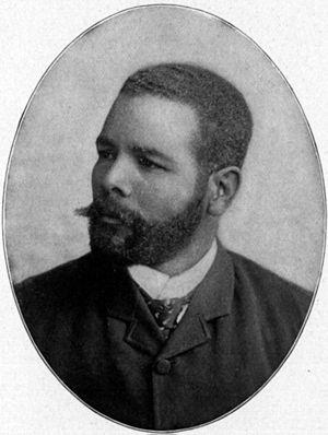Maceo, Antonio (1845-1896)