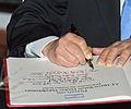 Antrittsbesuch des Botschafters von Israel im Rathaus von Köln-7830.jpg