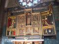 Antwerp, Cathédrale Notre-Dame 16.JPG