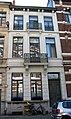 Antwerpen Albert Grisarstraat 28 - 226203 - onroerenderfgoed.jpg