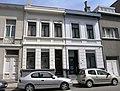 Antwerpen Balansstraat 159-161 - 134764 - onroerenderfgoed.jpg