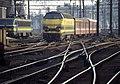 Antwerpen Centraal 1992 11.jpg