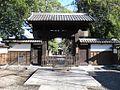 Anyo-ji.fuchu.tokyo07.jpg