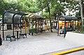 Ap Lei Chau Estate Chess Zone and Sitting Area.jpg
