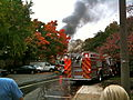 Apartment fire - Parkfairfax, Alexandria, VA (4055097203).jpg