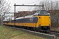 Apeldoorn ICMm 4077 - 4061 IC Den Haag Centraal (12502180503).jpg