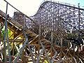 Apocalypse at Six Flags Magic Mountain 07.jpg