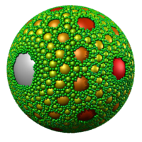 Apollonian spheres2.png