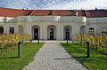Apothekertrakt, Schönbrunn 03.jpg